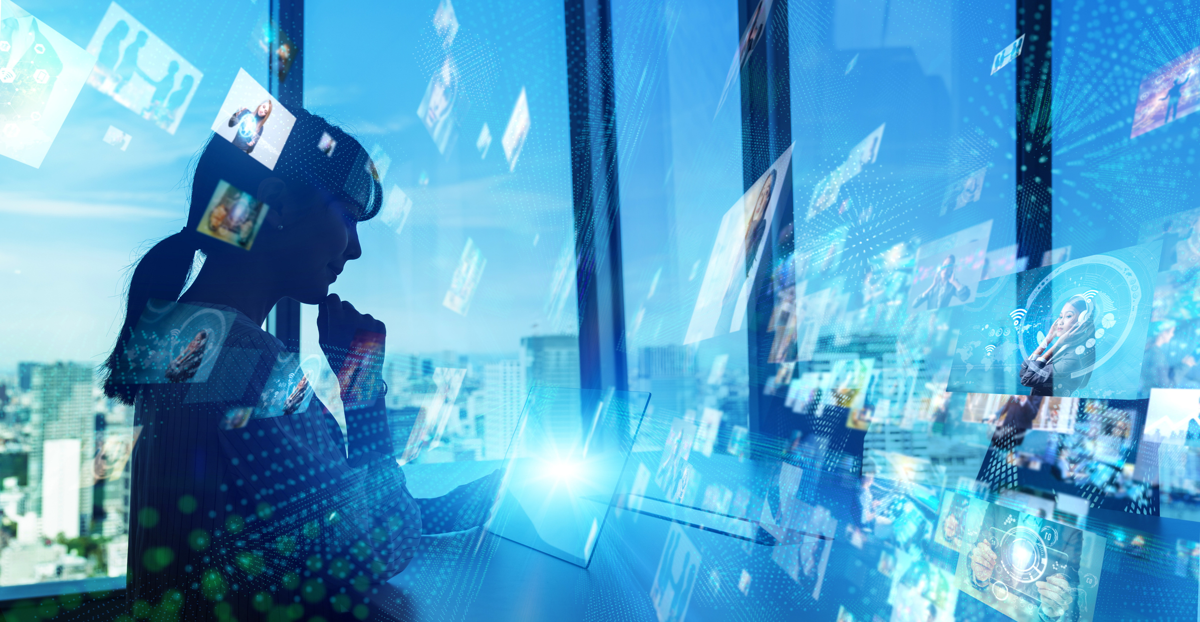 3 Virtual Experiences That Law Firm Advisers Can Impress Their Clients With